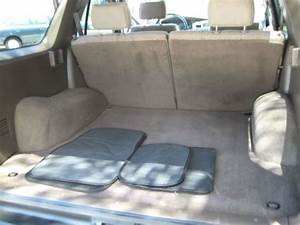 Find Used 1997 Toyota 4runner 2 7l Manual Transmission