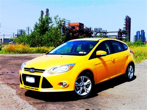 yellow blaze color lovers owner thread page  ford