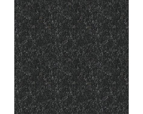 teppichboden nadelfilz stabil grau  cm breit meterware