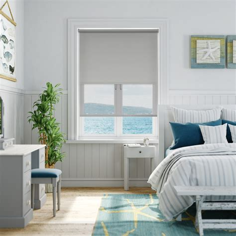 all about blinds introducing roller blinds blinds 2go