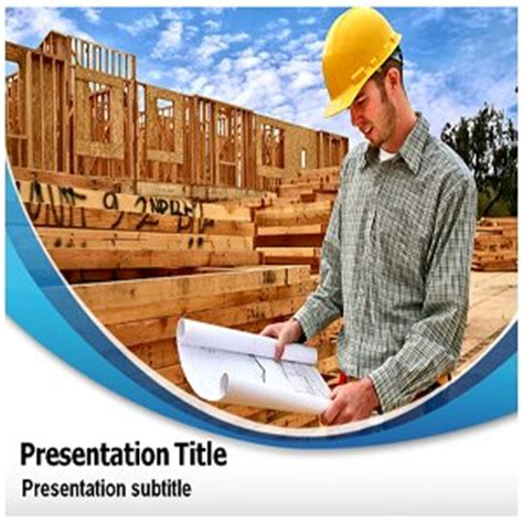 Amazonm Civil Engineering Powerpoint (ppt) Templates. Extreme Korean Plastic Surgery. Physical Education Degree Online. Doctorate Of Jurisprudence Www Medicare Gove. What Does Aluminum Bond With. Career Planning Resources Oil Of Oregano Flu. Shared Web Hosting Vs Vps Best Domain Prices. Build Website From Scratch Nj Municipal Bonds. Tripmate Travel Insurance Dentist In Kingwood