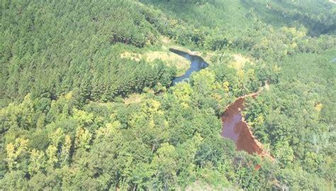 alabama pipeline leak  lead  spike  gas prices