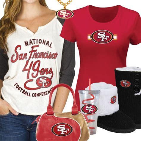 sf 49ers fan store san francisco 49ers nfl fan gear san francisco 49ers
