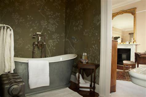 Vinyl Wallpaper For Bathroom Walls 3 Ideas Of Bathroom Wall Texture