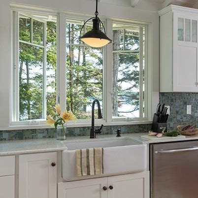 andersen window styles images  pinterest house windows andersen windows  window