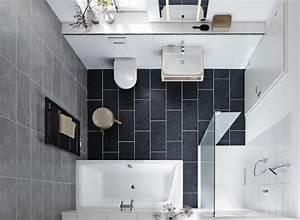 Badewanne Und Dusche Für Kleine Bäder : kaldewei kleines bad einrichten ideen f r kleine badezimmer iconic bathroom solutions ~ Bigdaddyawards.com Haus und Dekorationen