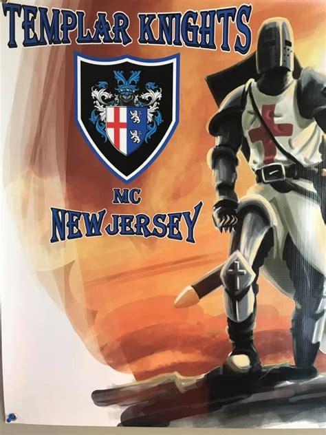 templar knights mc  jersey home facebook