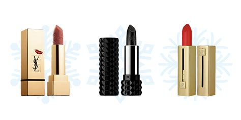 winter lipstick colors best lipsticks for winter lip colors for cold weather