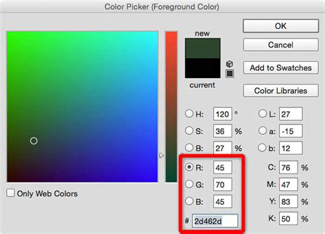 hex color to rgb vexed by hex web colors rgb is ok creativepro