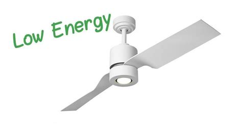 direct current ceiling fan tau white with lighting ceiling