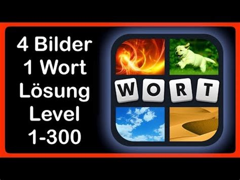 bilder  wort level   hd iphone android ios