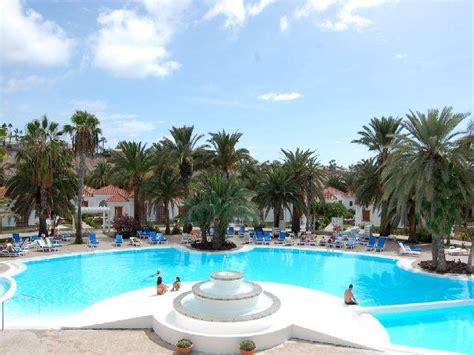 Jardin Dorado Suite Hotel, Maspalomas, Gran Canaria