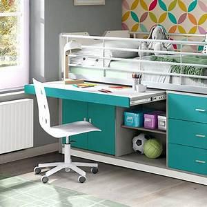 Doppelbett Für Kinder : hochbett mit und schrank simple full size of hochbett ~ Lateststills.com Haus und Dekorationen