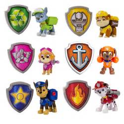 HD wallpapers paw patrol badge black and white
