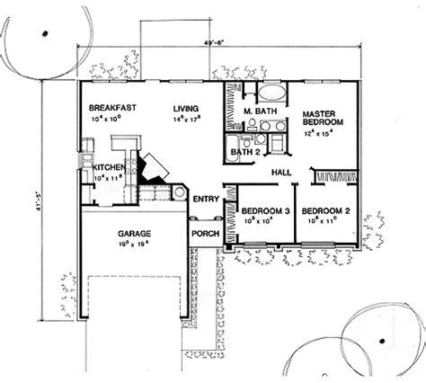 kaufman   bedrooms   baths  house