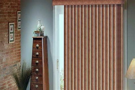 horizontal  vertical window blinds  replacement