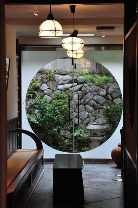 interior design focal point focal points kyoto and interior design on pinterest