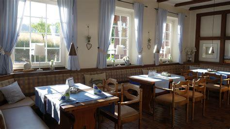 Kleines Haus Bad Essen Brunch by Gewerbeverein Bad Essen Mitglieder