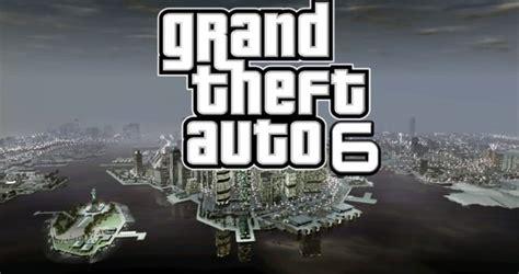 grand theft auto     xbox scorpio exclusive