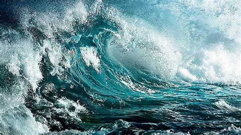 HD wallpaper: mar, naturaleza, olas, tormenta | Wallpaper ...
