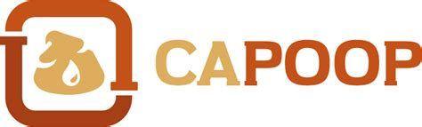 CAPOOP launches online knowledge-sharing platform for ...