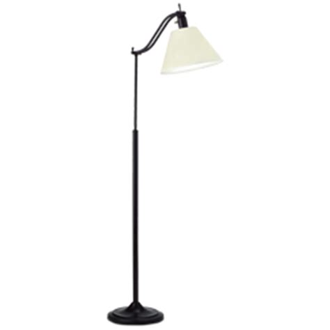 Ottlite Floor L Canada by Ottlite Floor Ls Daylight Lighting For
