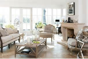country living room furniture marceladick com