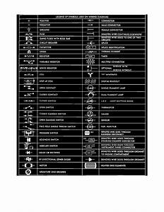 Jeep Workshop Manuals  U0026gt  Wrangler L6