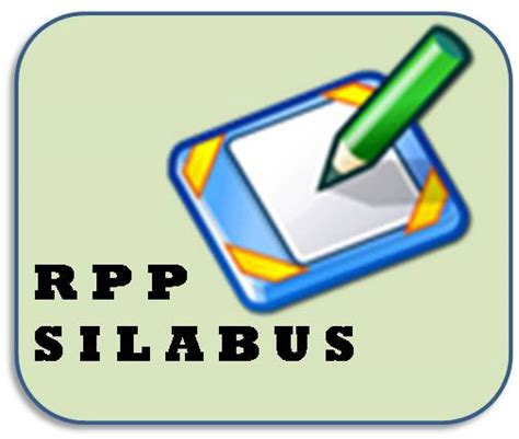 Blog yang berisi informasi pendidikan, kelengkapan perangkat mengajar, prota, promes, silabus, rpp. Pelatihan Penyusunan Silabus Dan Rpp - Warta Pelatihan