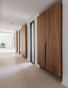 Maison Moderne    Design Interieur Contemporain    Couloir
