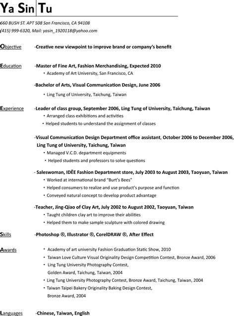 Web Application Security Resume by Web Application Security Testing Resume 28 Images