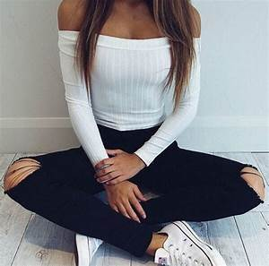 Teen outfit ideas | Tumblr