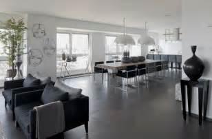 wohnung in grau wohnzimmer fliesen grau wohnung einrichten wohnzimmer grau wohnzimmer fliesen wohnen