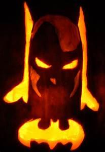 best photos of batman pumpkin carving templates easy With batman pumpkin carving templates free