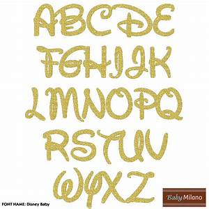gold glitter letters wwwpixsharkcom images galleries With press on letters