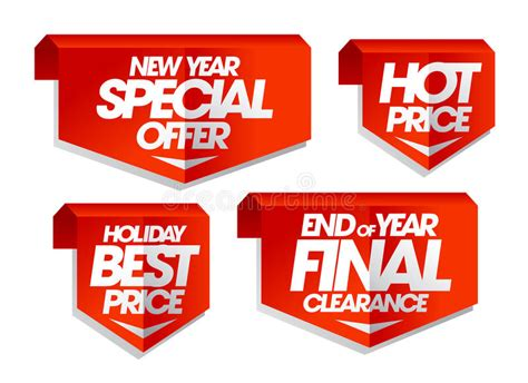 Price Of New by New Year Special Offer Price Best Price End