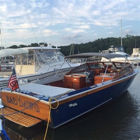 Boats For Sale Maryland by Used Cuddy Cabin Boats For Sale In Maryland Boats
