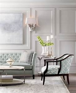 Morello oval end table bernhardt home gallery stores for American home furniture riyadh
