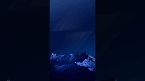 Samsung Animated Wallpaper - samsung themes animated wallpaper dream8 live