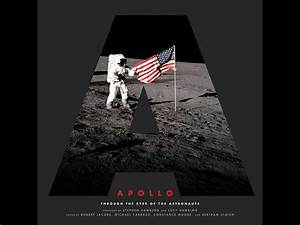 Astronauts On Moon Art - Pics about space