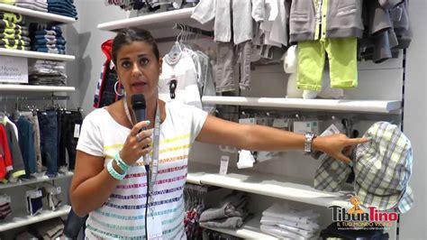 Okaidi, Un Negozio Di Abbigliamento Per Bimbi Molto