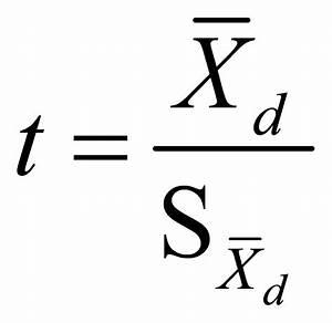 Mittelwert Berechnen Spss : t test f r zwei verbundene stichproben ~ Themetempest.com Abrechnung