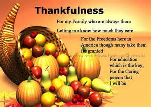 Thanksgiving Day Screensavers Free