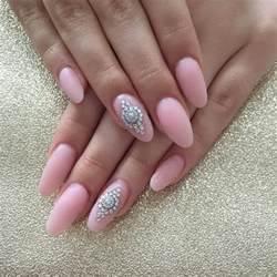 Cute nail art designs ideas design trends premium psd vector