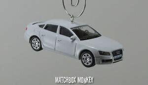audi  sportback ta executive car custom christmas