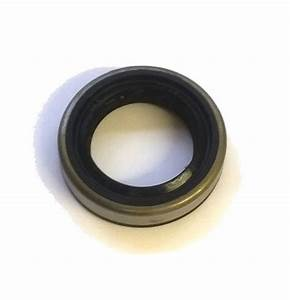 Denso Hp3  Hp4 Driveshaft Oil Seal
