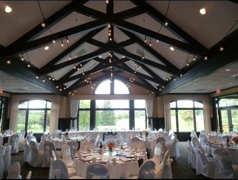 images  chicago wedding venues northern suburbs