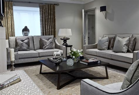 grey sofa living room ideas grey sofa living room decor gray couch ideas dark also and