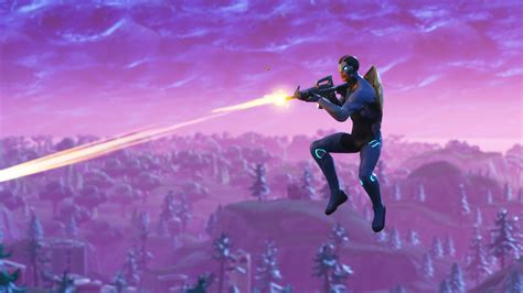 Fortnite, fortnite funny moments, battle, royale, fortnite daily, fortnite daily. 2560x1440 4k Fortnite Video Game 1440P Resolution HD 4k Wallpapers, Images, Backgrounds, Photos ...