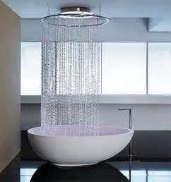 bathroom designs 2012 decorating bathroom ideas house experience